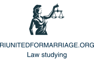 riunitedformarriage.org